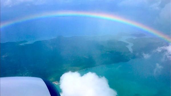 phuket_rainbow.jpg