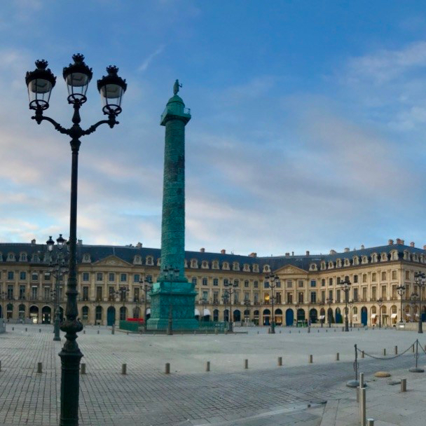 place-vendome1.jpg