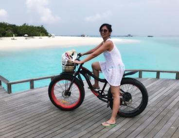 JG_cycle